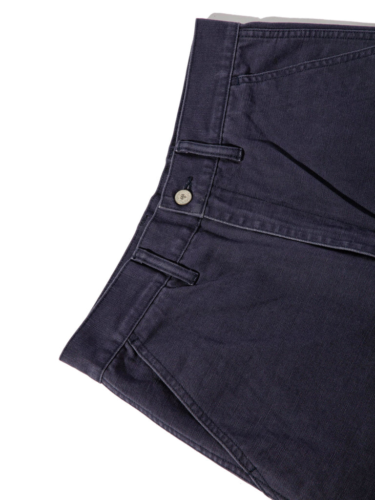 Armstrong Trousers (Duck)24223787785