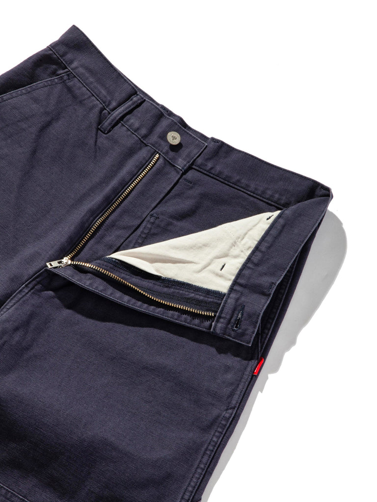 Armstrong Trousers (Duck)24223787977