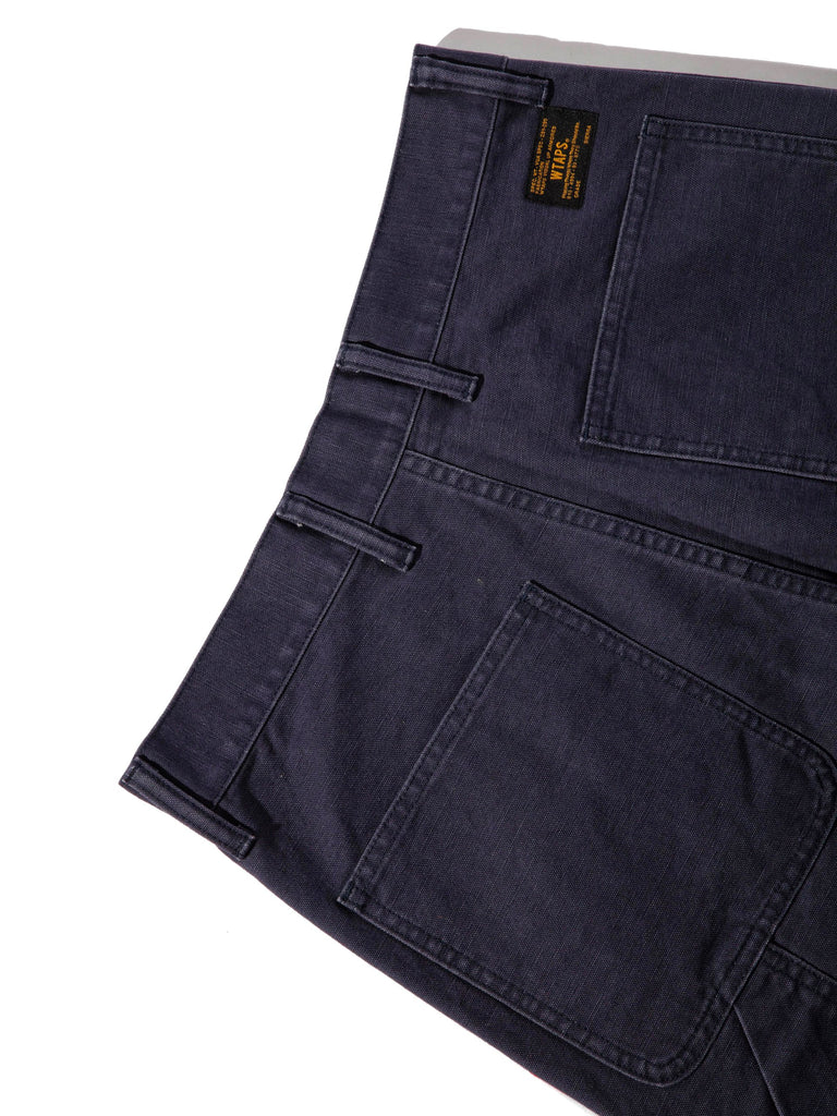 Armstrong Trousers (Duck)24223790025
