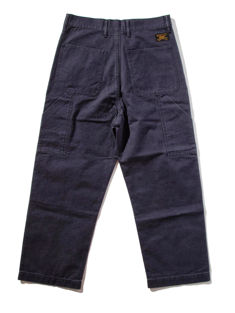 Armstrong Trousers (Duck)24223790281
