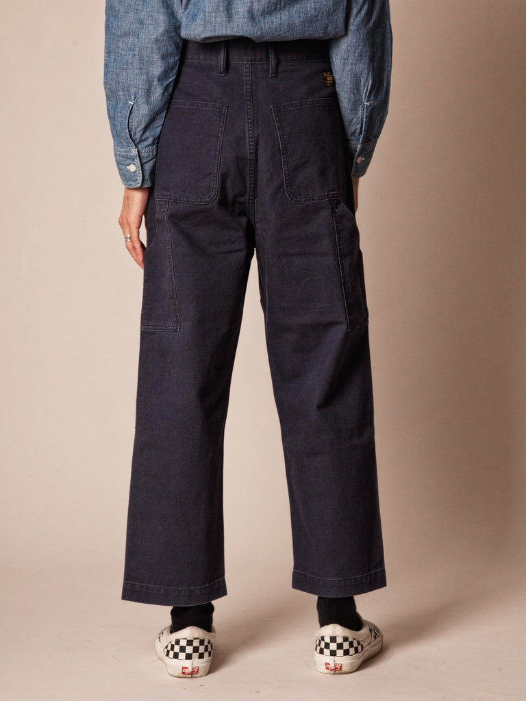 Armstrong Trousers (Duck)24217201481