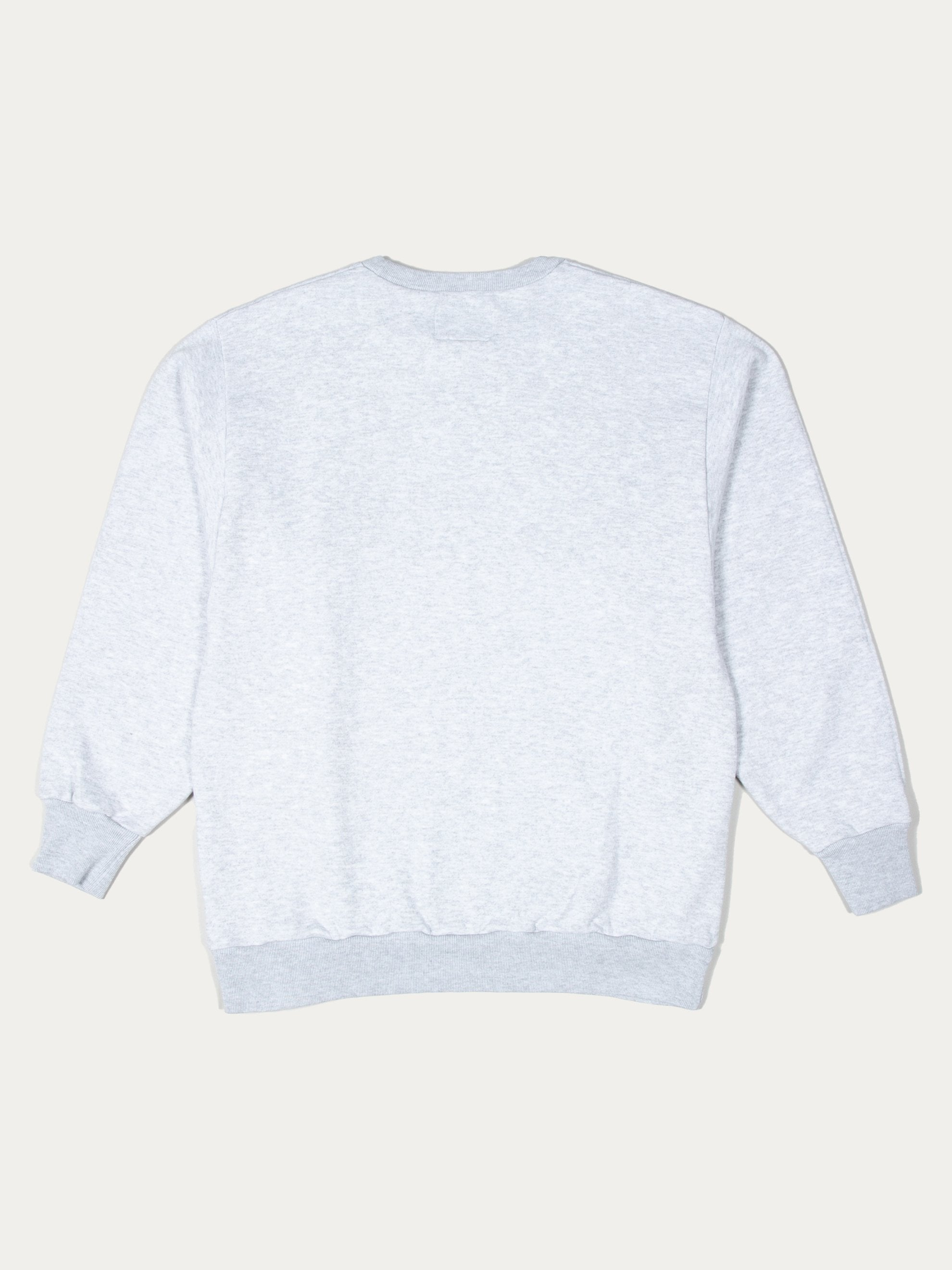 Dawn Design Crewneck / Sweatshirt Copo