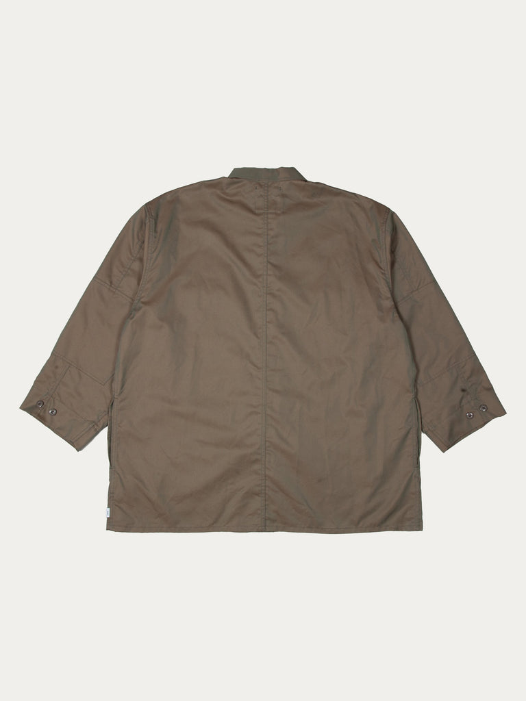 Guardian / Jacket Copo Twill14695063355469