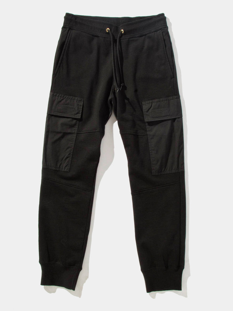 Tac 04 Trousers