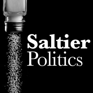 https://saltypolitics.podbean.com/e/saltier-politics-conversion-therapy-to-gender-traitor-with-kacey-martin/
