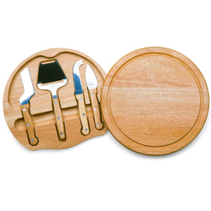 Circo Cheese Board Set - The Preppy Bunny