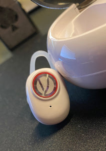 V-Pods (Wireless Headphones)