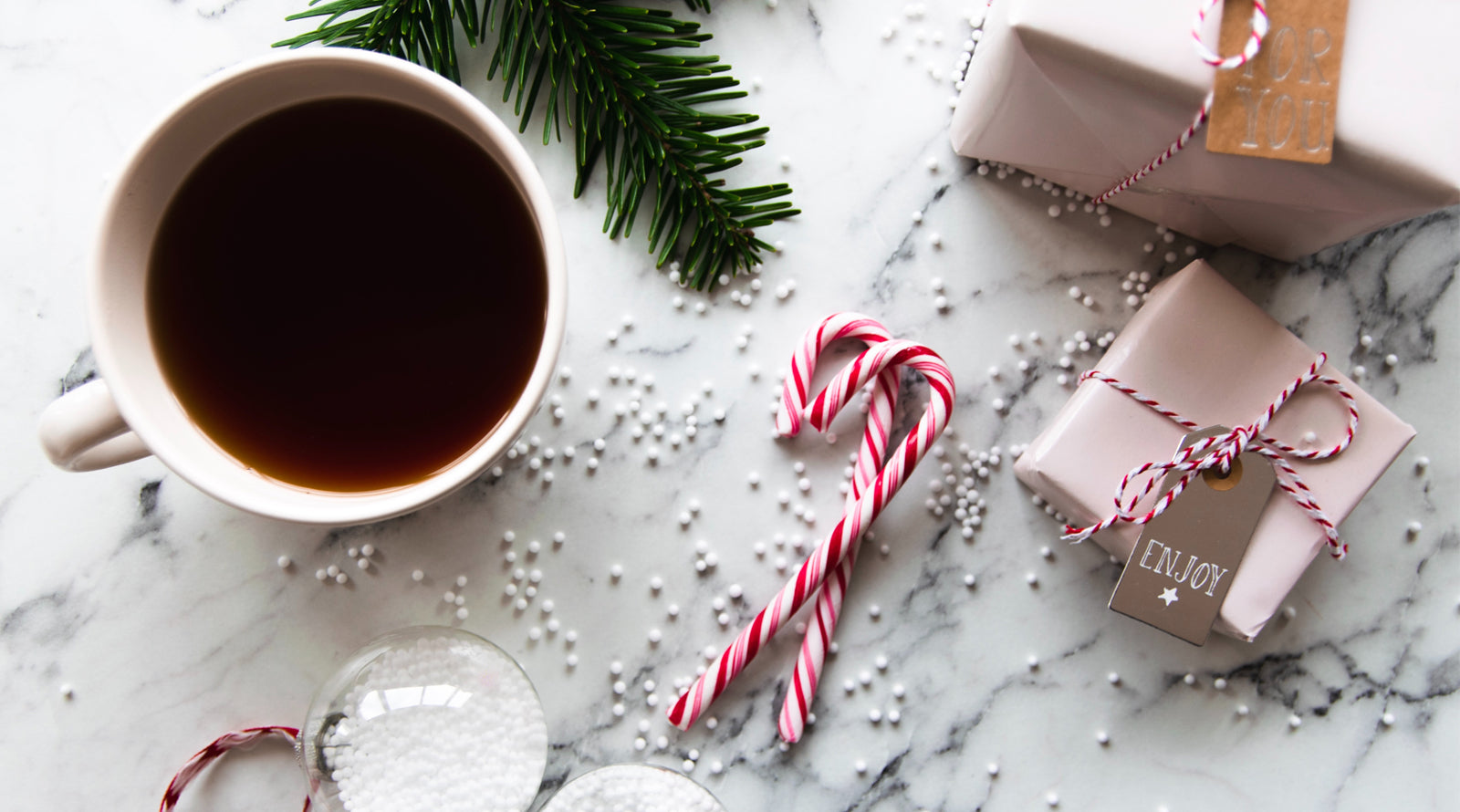 Blak Nektar Gift Guide for Speciality Coffee Lovers