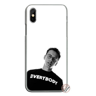 Everybody Logic Phone Case for iPhone