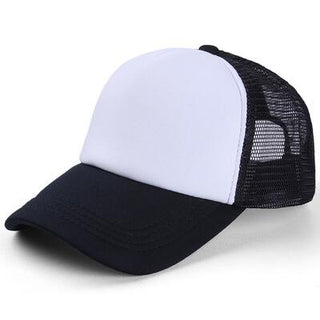 Dustin baseball Cap Hat