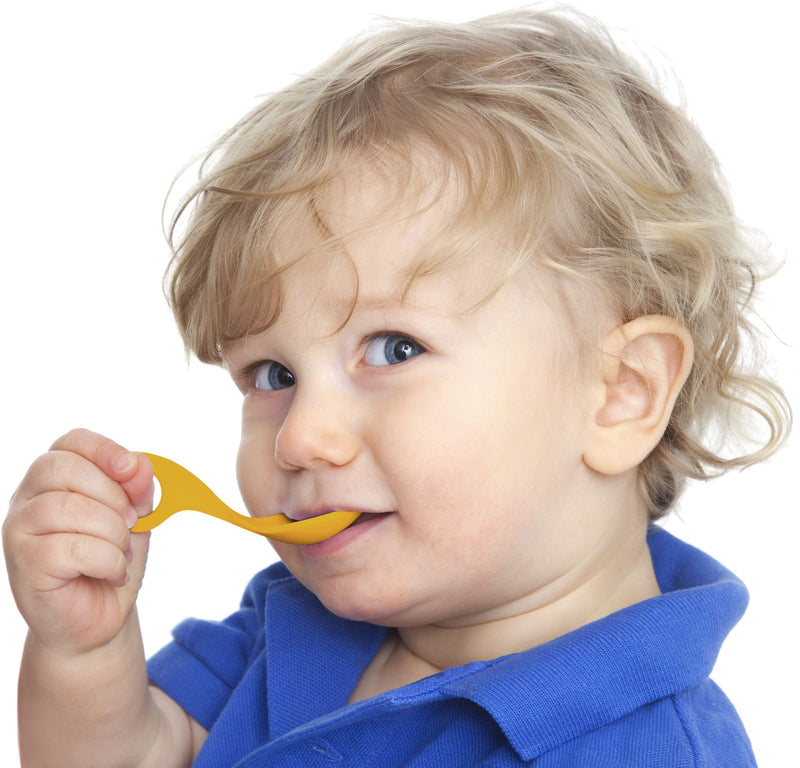 products/Boy-with-yellow--I-can-spoon.jpg