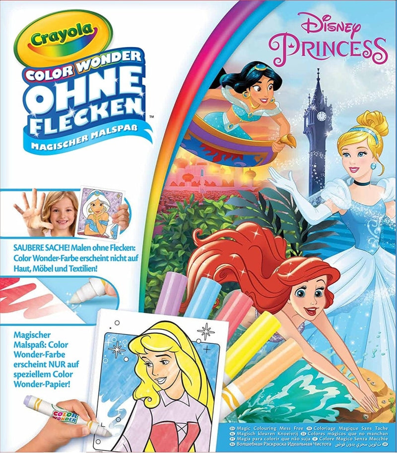 products/Colori_magici_principesse_disney_crayola_1.jpg