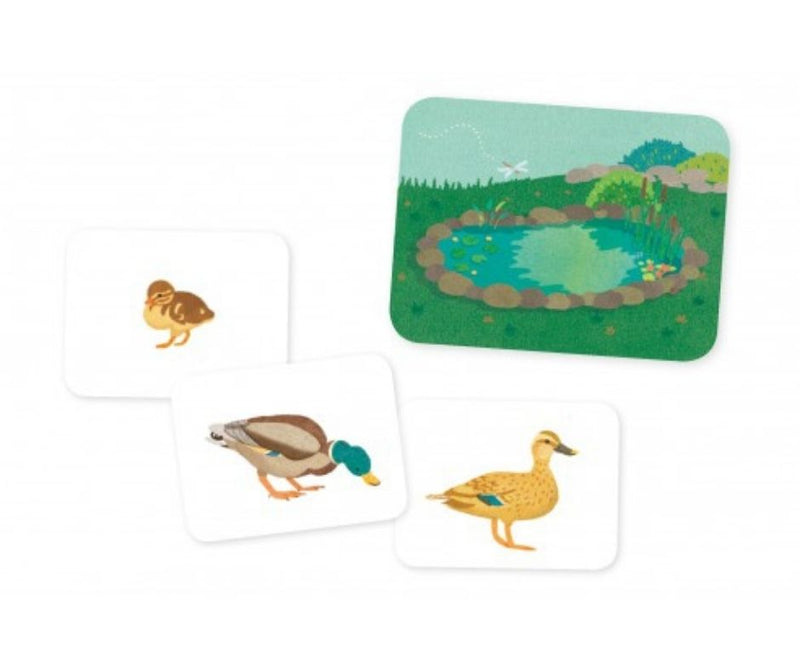 products/I_piccoli_montessori_la_fattoria_1.jpg