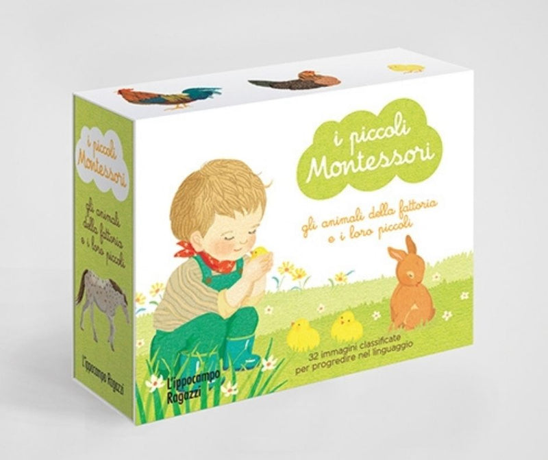 products/I_piccoli_montessori_la_fattoria.jpg