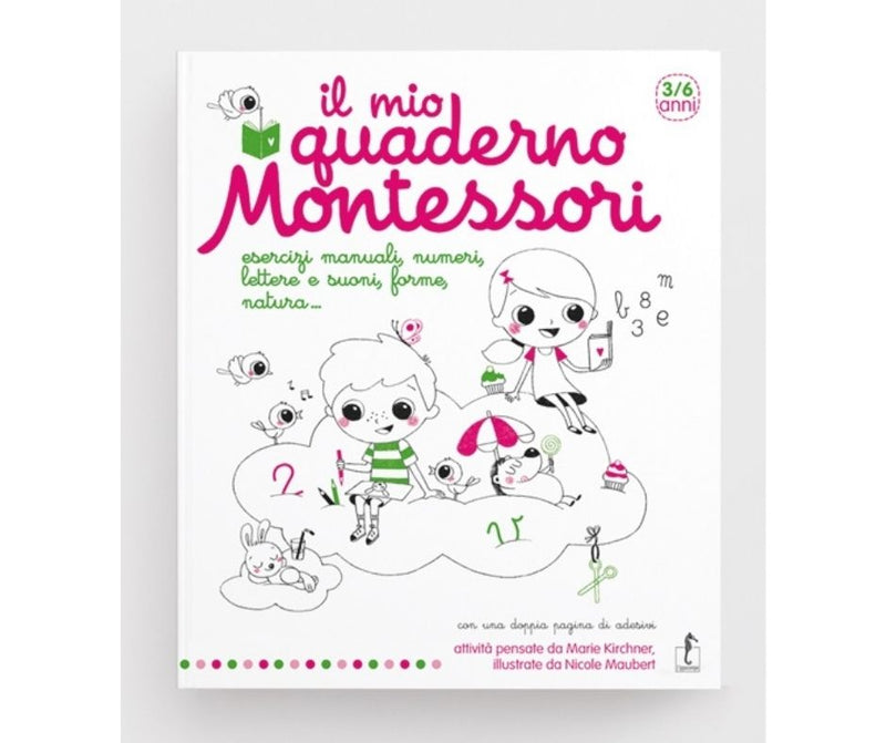 products/Il_mio_quaderno_montessori.jpg