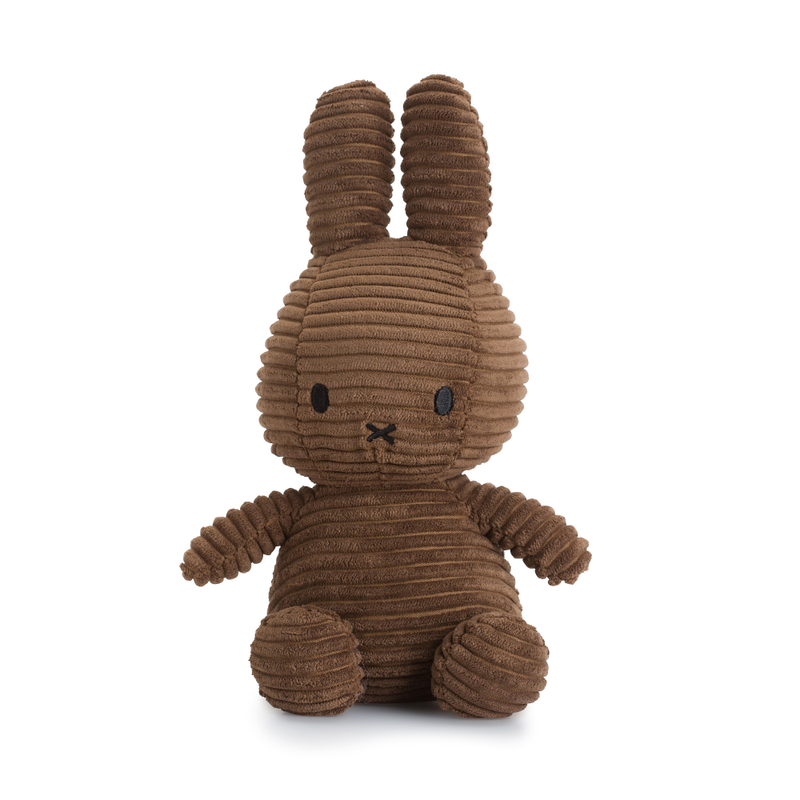 products/Miffy-Marrone-23cm.png