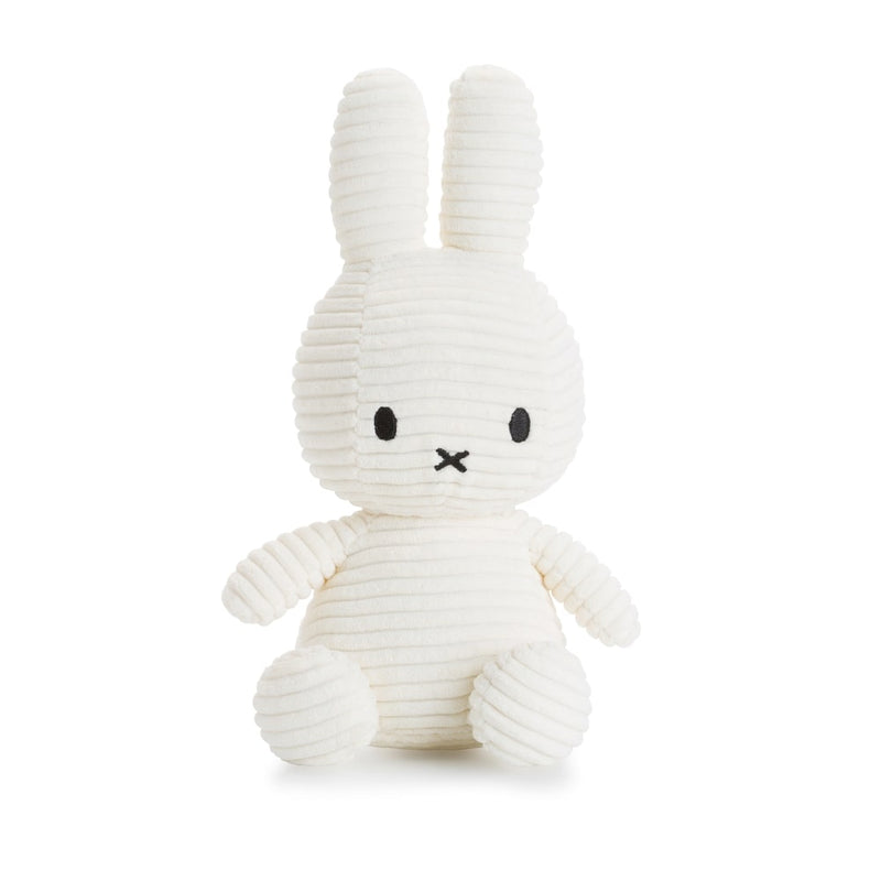 products/Miffy_Bianco_23cm.jpg