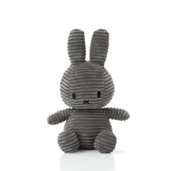 products/Miffy_Grigio_23cm.jpg