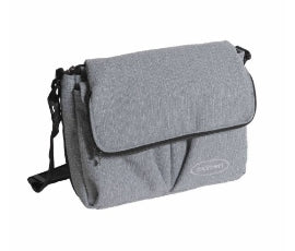 products/MommyBagRoyceGrey.jpg