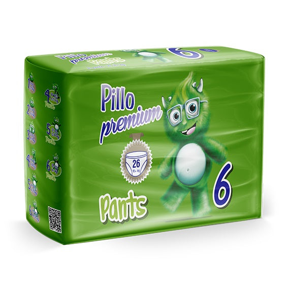 products/Pillo_Pannolini_PANTS-XL-6_ff6425f4-9fff-44e7-a51e-2ec9a1ce536b.jpg