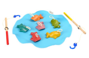 products/PlanToys_Pesca.jpg