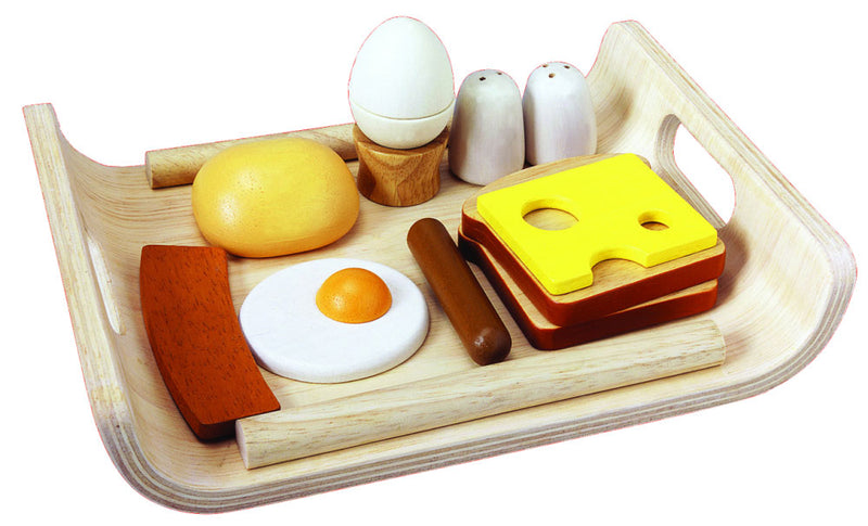 products/PlanToys_SetColazione.jpg