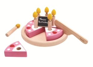 products/Set_tora_compleanno_plantoys_2.jpg