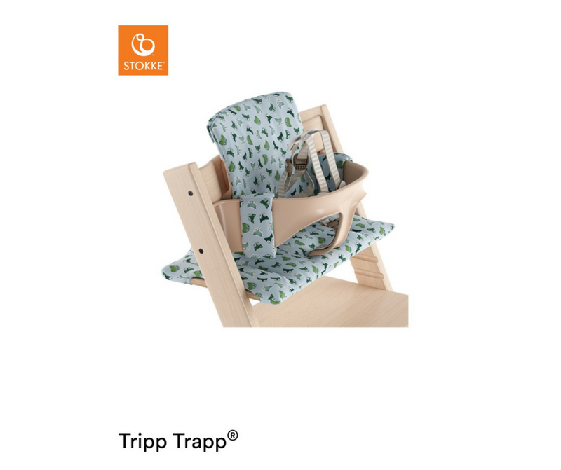 products/Stokke_cuscino_blue_fox_1.png