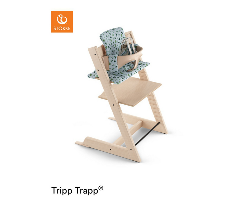 products/Stokke_cuscino_blue_fox_2.png