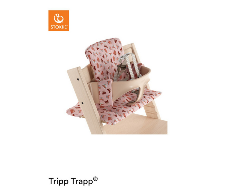 products/Stokke_cuscino_pink_fox_1.png