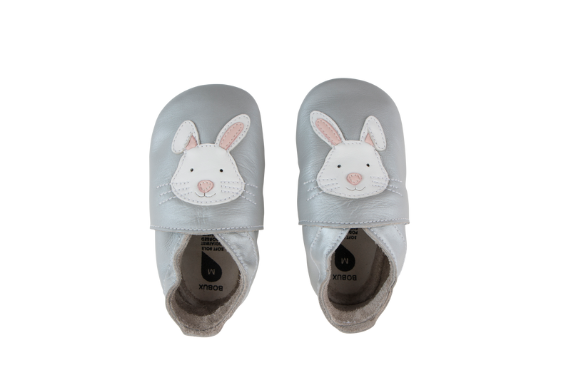 products/TOP_1000-015-09_RABBIT_SILVER.png