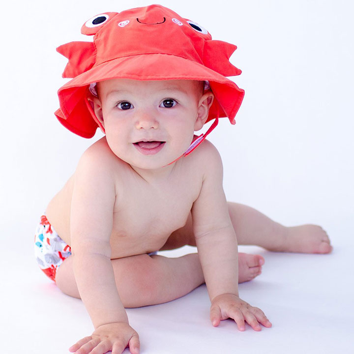 products/Zoocchini_Costume_Con_Cappellino_Granchio_1_e09df76a-1c93-4540-9531-d89af40674a5.jpg