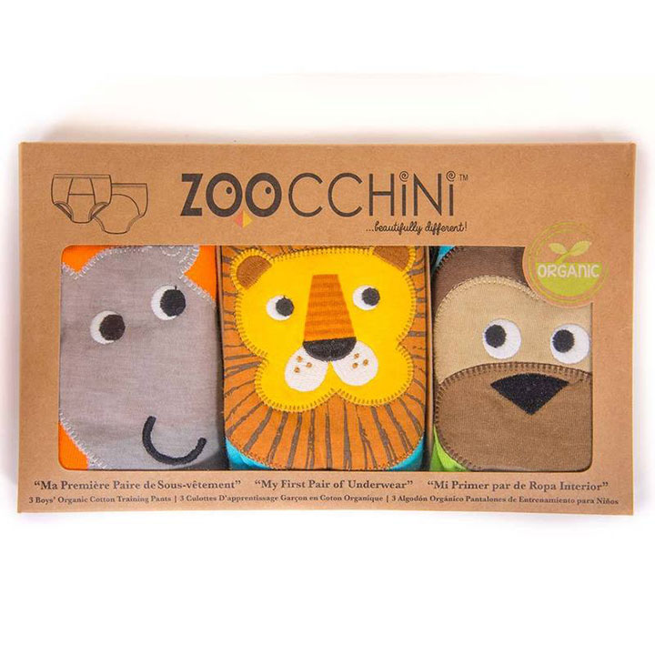 products/Zoocchini_Set_Mutandine_Training_Safari_Bambino_4_5def17c1-c0c8-414b-a808-a429ea9f1bb0.jpg