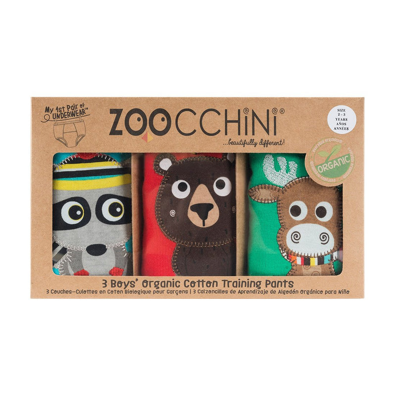 products/Zoocchini_Set_Mutandine_Training_forest_Bambino_1_c4eb7681-4a14-4c15-83fa-49d796547b04.jpg