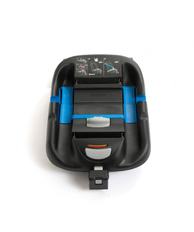 products/base-isofix_2_d0ecf163-0835-4b1e-9b29-8193a7882a56.jpg