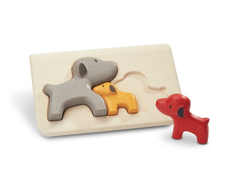 products/dog_puzzle_plan_toys_1.jpg