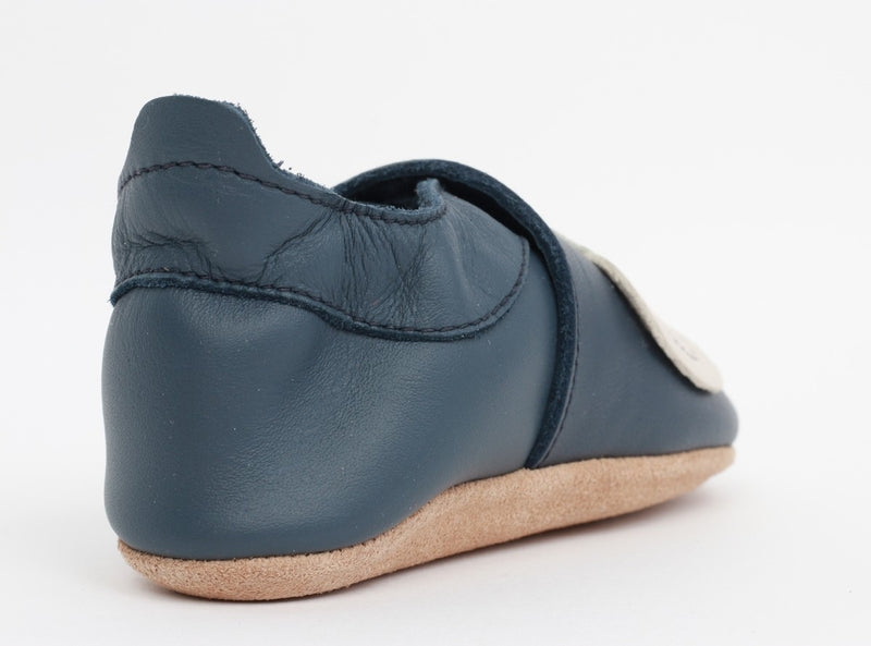 products/elephant-navy-bobux-soft-sole-1800x-58c.jpg
