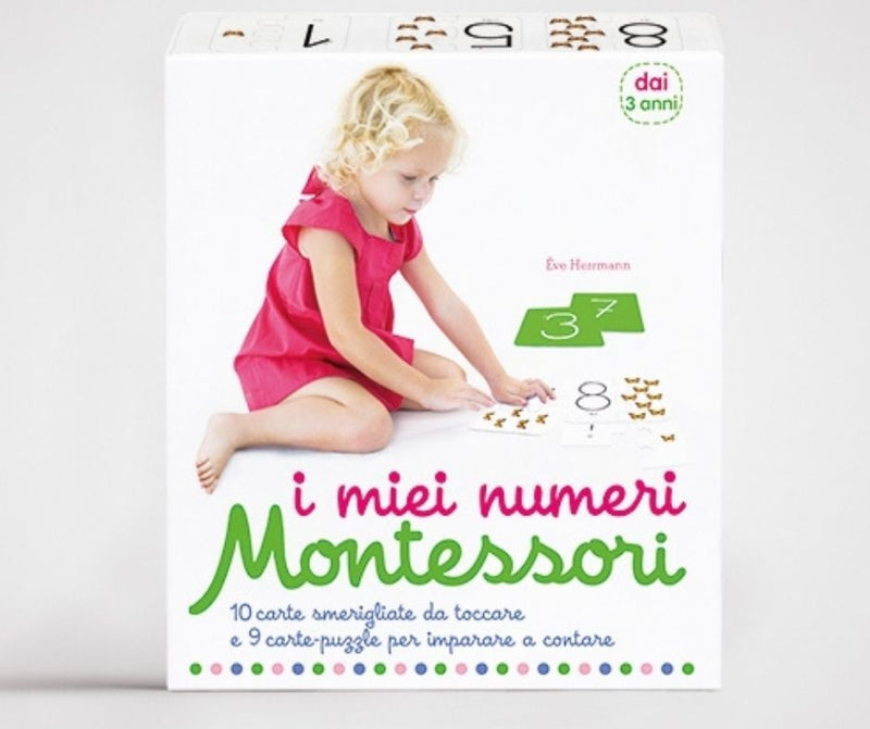 products/i_miei_numeri_montessori.jpg