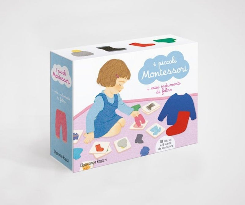 products/i_piccoli_montessori_indumenti.jpg