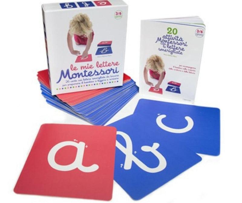 products/le_mie_lettere_montessori_1.jpg