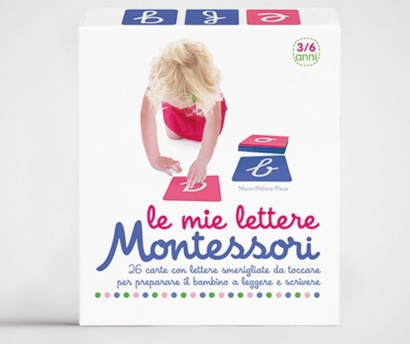 products/le_mie_lettere_montessori.jpg