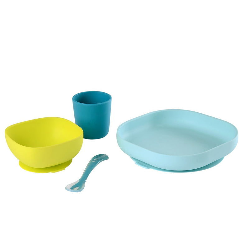 products/set-pasto-silicone-4-pezzi-blu-1.jpg