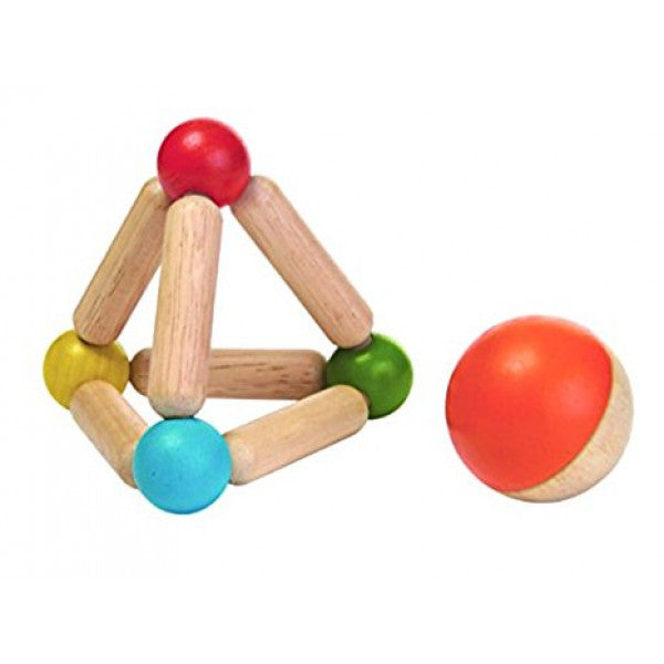 products/triangolo-sonaglio-plan-toys.jpg