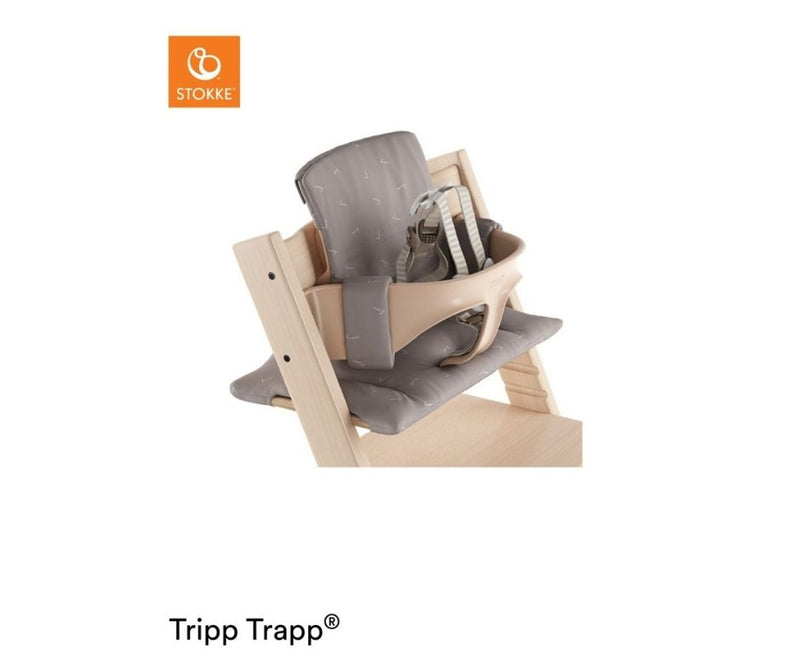 products/tripp_trapp_cuscino_icon_grey.jpg