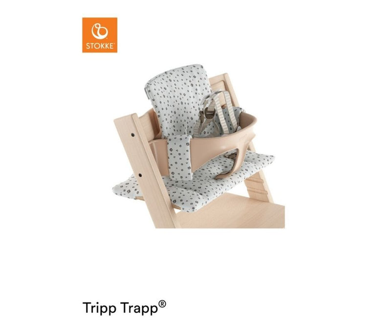 products/tripp_trapp_cuscino_lucky_grey.jpg