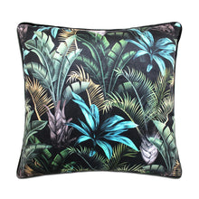 Scatter Box Wild Flora Cushion