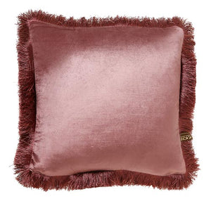 Scatter Box Lexi Cushion Antique Rose