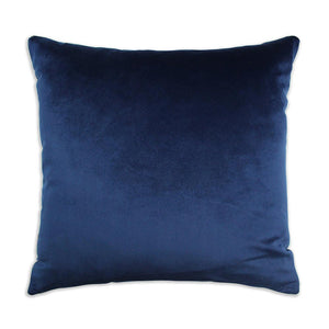 Scatter Box Nirvana Cushion Blue