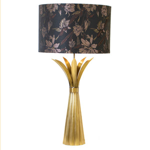 Watt & Veke Hummingbird Lamp Shade 40 cm