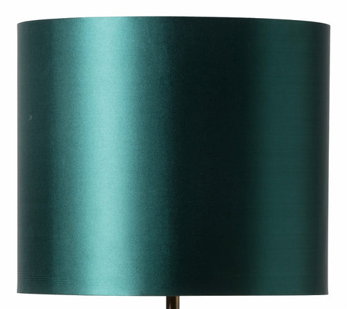 Watt & Veke Hunter Lamp Shade 29cm